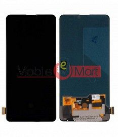 Lcd Display With Touch Screen Digitizer Panel For Xiaomi Mi 9T
