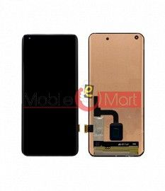 Lcd Display With Touch Screen Digitizer Panel For Xiaomi Mi 10 Pro 5G