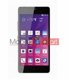 Touch Screen Digitizer For BLU Vivo Air