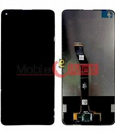 Lcd Display With Touch Screen Digitizer Panel For Honor Play 4