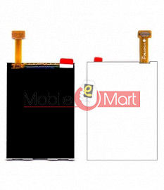 Lcd Display Screen For Nokia X3-02 RM-639