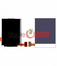 Lcd Display Screen For Nokia 1650