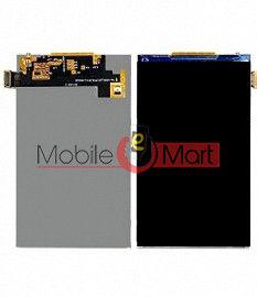 Lcd Display Screen For Samsung Galaxy Core II Dual SIM SM-G355H