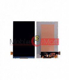 Lcd Display Screen For Samsung Galaxy Core Prime