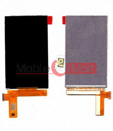 Lcd Display Screen For Samsung Z1