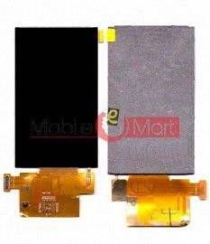 Lcd Display Screen For Samsung Galaxy Fresh Duos S7392 with dual SIM