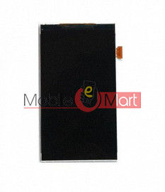 Lcd Display Screen For Samsung Galaxy Grand Prime Plus