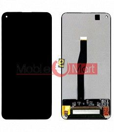 Lcd Display With Touch Screen Digitizer Panel For Huawei nova 5T