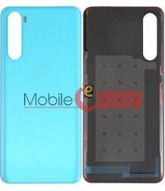 Back Panel For OnePlus Nord