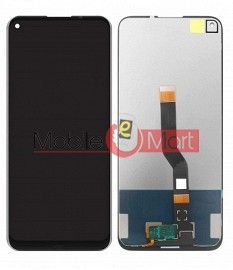 Lcd Display With Touch Screen Digitizer Panel For Nokia 8.3 5G