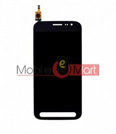 Lcd Display With Touch Screen Digitizer Panel For Samsung Galaxy XCover 4s