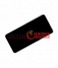 Mobile Battery For Realme X50 Pro Player Edition