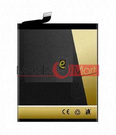 Mobile Battery For Vivo NEX S