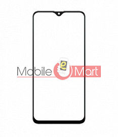 Touch Screen Glass For Oppo A12