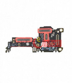 Charging Connector Port Flex Cable For OnePlus 8