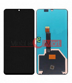 Lcd Display With Touch Screen Digitizer Panel For Huawei P30 Pro