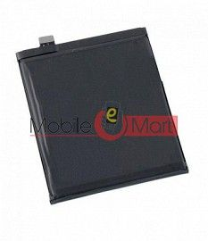 Mobile Battery For OnePlus Nord