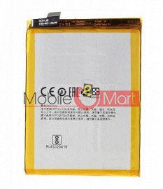 Mobile Battery For Oppo F9