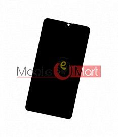 Mobile Battery For Xiaomi Redmi 9 Prime