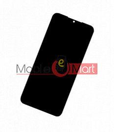 Mobile Battery For Xiaomi Redmi 9C