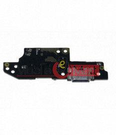 Charging Connector Port Flex Cable For Xiaomi Redmi 9C