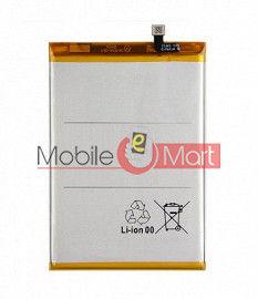 Mobile Battery For Xiaomi Redmi 9A