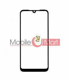 Touch Screen Glass For Xiaomi Redmi 9