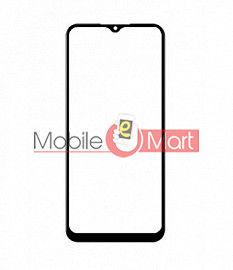 Touch Screen Glass For Xiaomi Redmi 10X 5G
