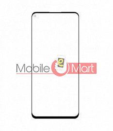 Touch Screen Glass For Xiaomi Redmi 10X 4G