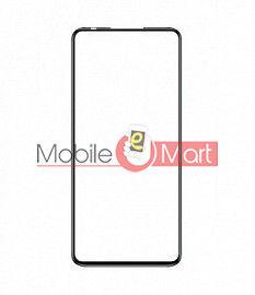 Touch Screen Glass For Xiaomi Redmi K30 Ultra