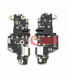 Charging Connector Port Flex Cable For Xiaomi Redmi K30 5G