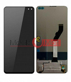 Lcd Display With Touch Screen Digitizer Panel For Xiaomi Redmi K30i