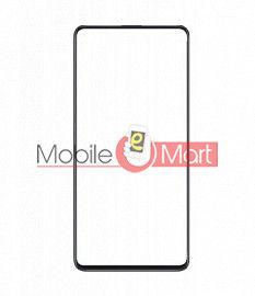 Touch Screen Glass For Xiaomi Mi 9T