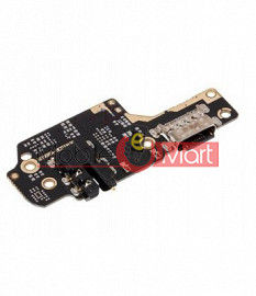 Charging Connector Port Flex Cable For Xiaomi Redmi Note 8