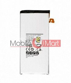 Mobile Battery For Samsung Galaxy A8s