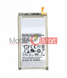 Mobile Battery For Samsung Galaxy S10
