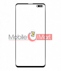 Touch Screen Glass For Samsung Galaxy S10 5G