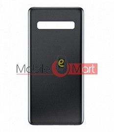 Back Panel For Samsung Galaxy S10 5G