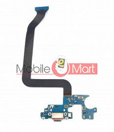 Charging Connector Port Flex Cable For Samsung Galaxy S10 5G