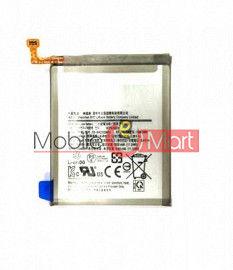 Mobile Battery For Samsung Galaxy A20e