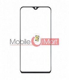 Touch Screen Glass For Samsung Galaxy A20e