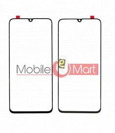 Touch Screen Glass For Samsung Galaxy A70