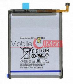 Mobile Battery For Samsung Galaxy A10e