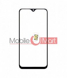 Touch Screen Glass For Samsung Galaxy A10e