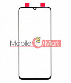 Touch Screen Glass For Samsung Galaxy A70s