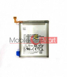 Mobile Battery For Samsung Galaxy A20s