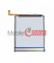 Mobile Battery For Samsung Galaxy A90 5G