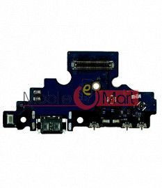 Charging Connector Port Flex Cable For Samsung Galaxy A90 5G