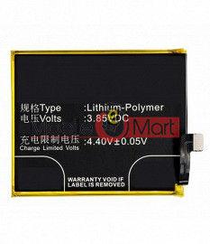 Mobile Battery For Vivo X23