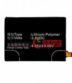 Mobile Battery For Vivo X21i